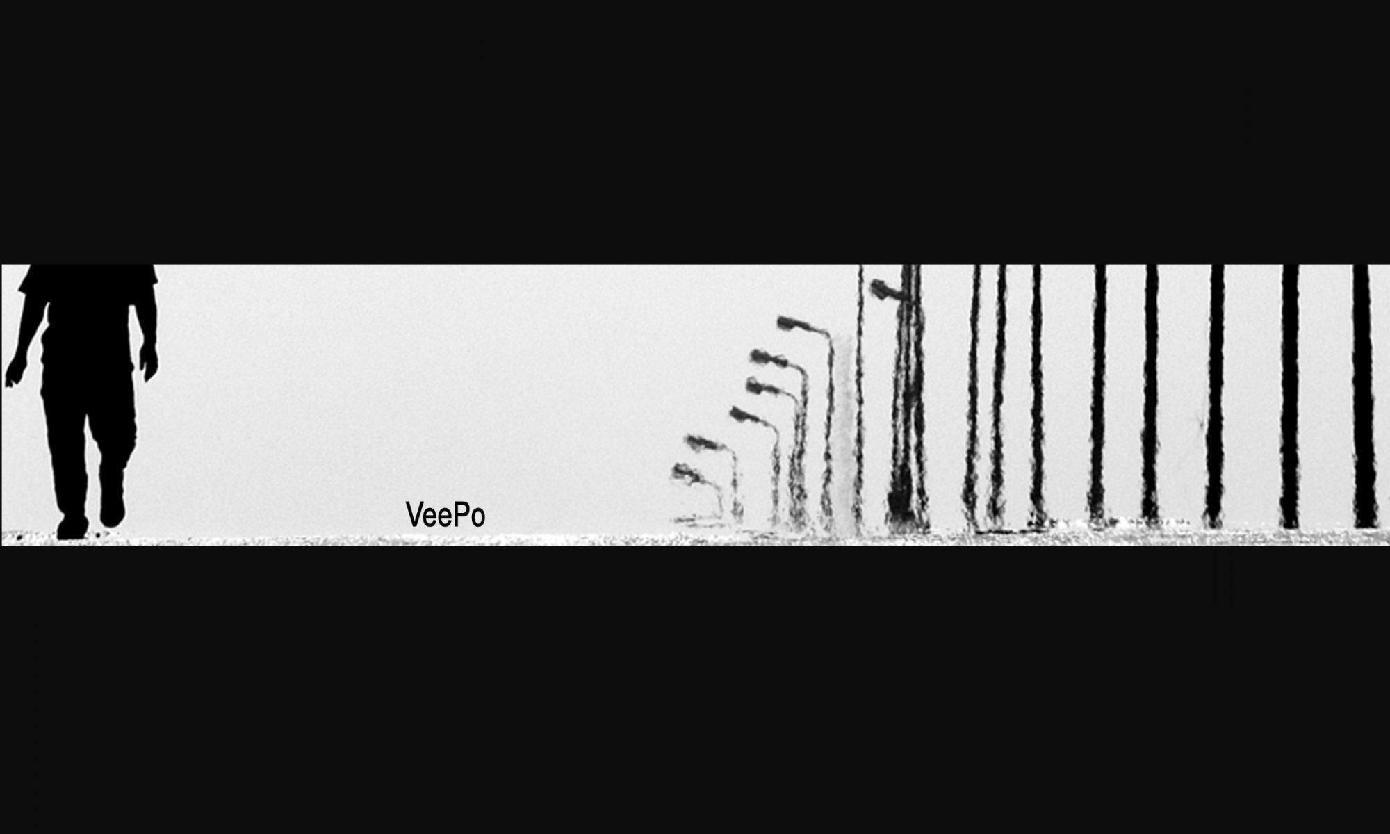VeePo Music